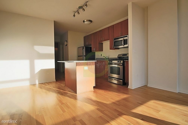 1 Bedroom, South Loop Rental in Chicago, IL for $1,800 - Photo 2