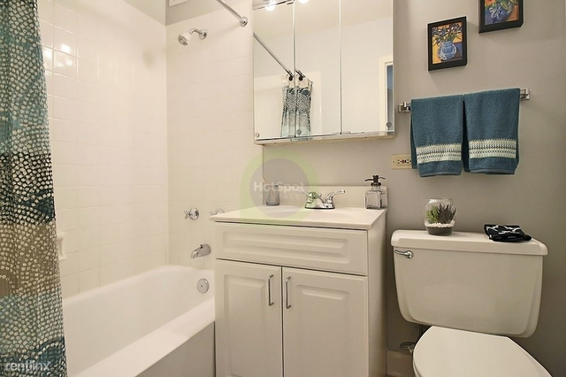 2 Bedrooms, Gold Coast Rental in Chicago, IL for $2,713 - Photo 2