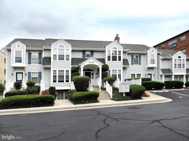 2 Bedrooms, Bethesda Rental in Washington, DC for $2,200 - Photo 2