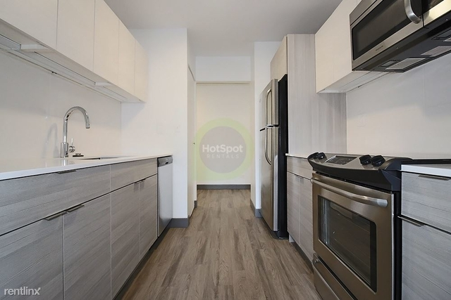 2 Bedrooms, Gold Coast Rental in Chicago, IL for $3,117 - Photo 1