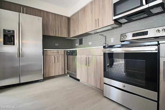2 Bedrooms, University Village - Little Italy Rental in Chicago, IL for $2,374 - Photo 1