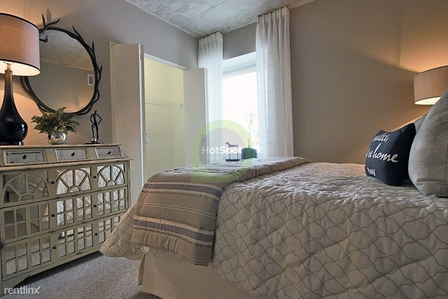 2 Bedrooms, South Loop Rental in Chicago, IL for $2,836 - Photo 2