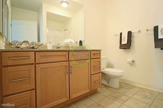 3 Bedrooms, South Loop Rental in Chicago, IL for $3,725 - Photo 2