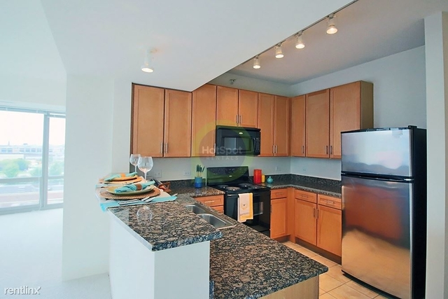 3 Bedrooms, South Loop Rental in Chicago, IL for $3,725 - Photo 1