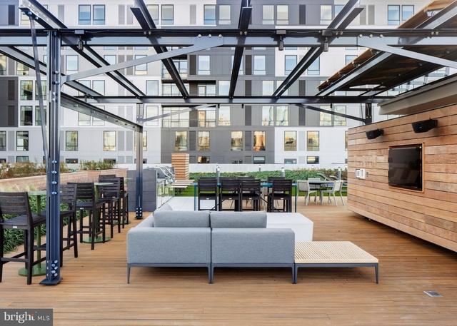 3 Bedrooms, Graduate Hospital Rental in Philadelphia, PA for $3,680 - Photo 1