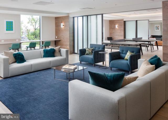 2 Bedrooms, Graduate Hospital Rental in Philadelphia, PA for $3,076 - Photo 2