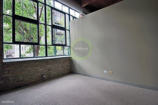 1 Bedroom, River West Rental in Chicago, IL for $2,150 - Photo 2