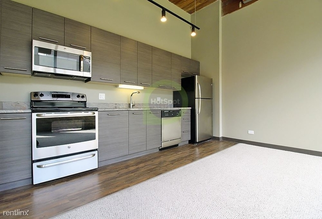 2 Bedrooms, River West Rental in Chicago, IL for $2,900 - Photo 1