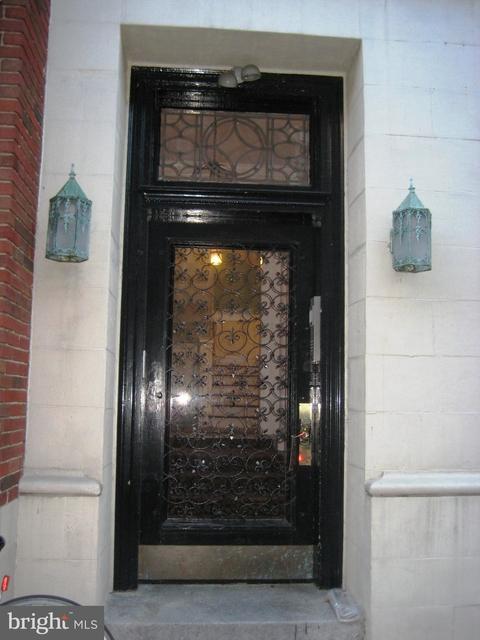 1 Bedroom, Fitler Square Rental in Philadelphia, PA for $1,600 - Photo 2