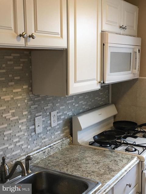 1 Bedroom, Bella Vista - Southwark Rental in Philadelphia, PA for $1,095 - Photo 2