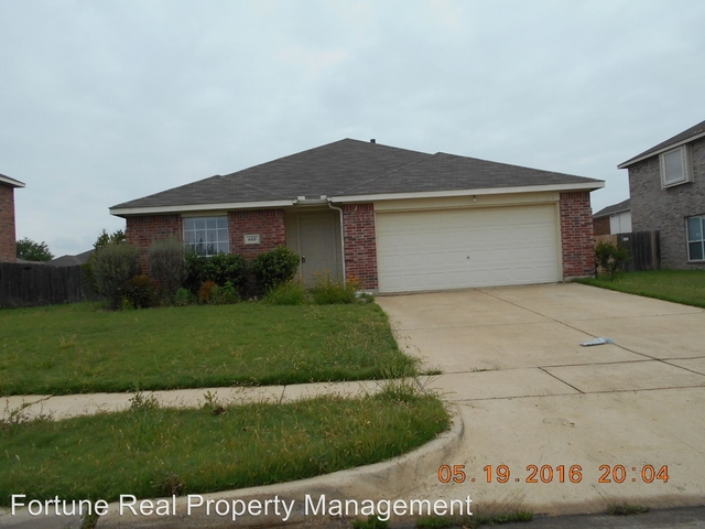3 Bedrooms, Holland Meadows Rental in Dallas for $1,750 - Photo 1