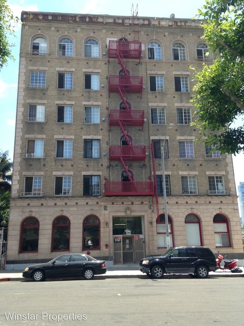 2 Bedrooms, Westlake South Rental in Los Angeles, CA for $1,750 - Photo 2