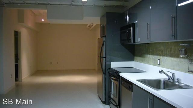 2 Bedrooms, Gallery Row Rental in Los Angeles, CA for $3,100 - Photo 2