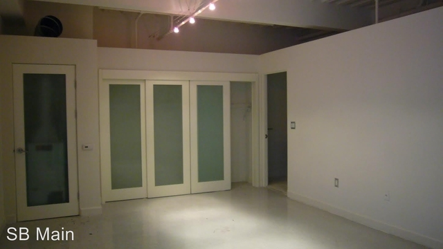 2 Bedrooms, Gallery Row Rental in Los Angeles, CA for $3,100 - Photo 1