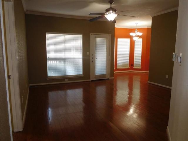 2 Bedrooms, City Plaza Condominiums Rental in Houston for $1,550 - Photo 2