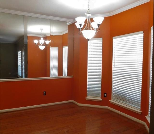 2 Bedrooms, City Plaza Condominiums Rental in Houston for $1,550 - Photo 1