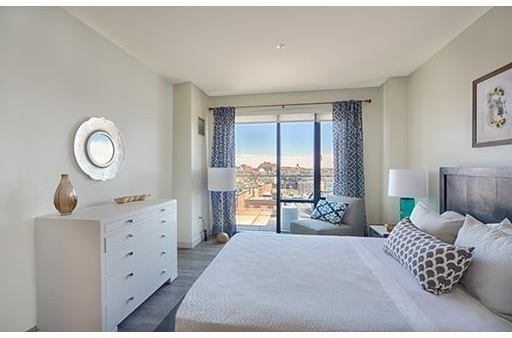 2 Bedrooms, Downtown Boston Rental in Boston, MA for $6,235 - Photo 1