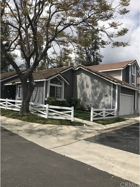 2 Bedrooms, Rancho Cucamonga Rental in Los Angeles, CA for $2,300 - Photo 1