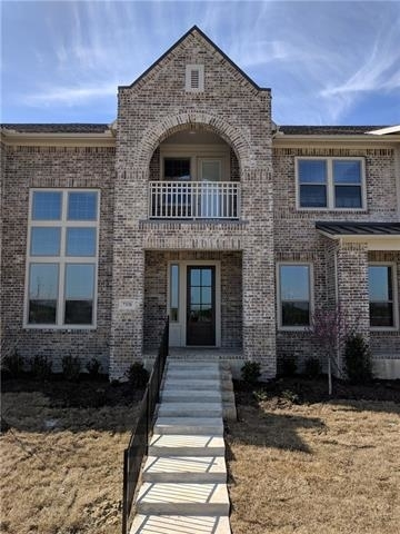 2 Bedrooms, Frisco Rental in Dallas for $2,350 - Photo 1