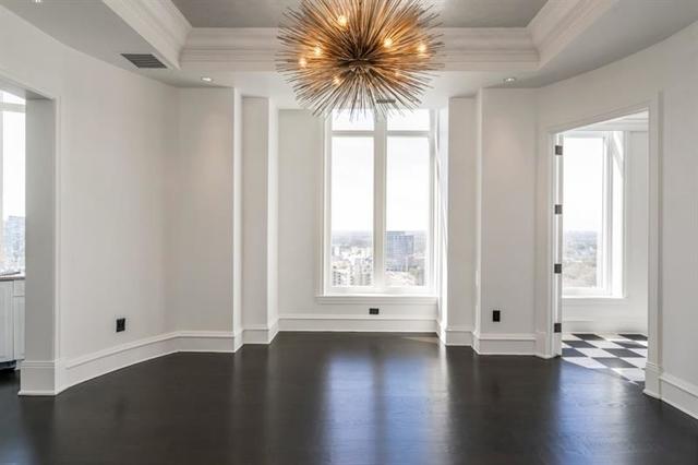 2 Bedrooms, North Buckhead Rental in Atlanta, GA for $12,000 - Photo 1