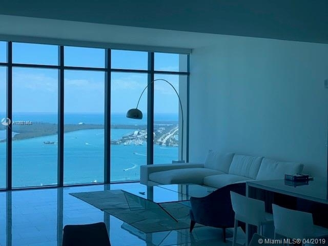 2 Bedrooms, Miami Financial District Rental in Miami, FL for $12,000 - Photo 1