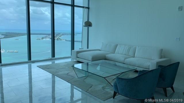 2 Bedrooms, Miami Financial District Rental in Miami, FL for $12,000 - Photo 2