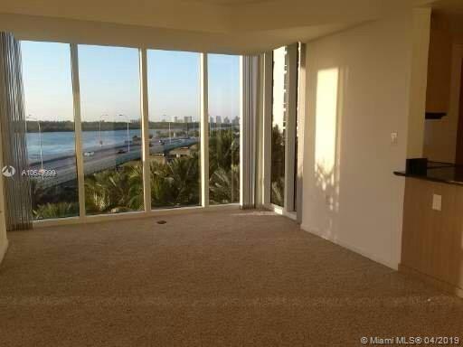 2 Bedrooms, Bal Harbor Ocean Front Rental in Miami, FL for $3,500 - Photo 2