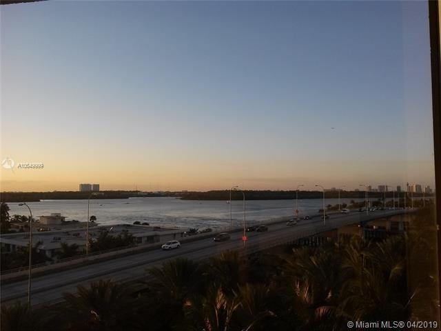 2 Bedrooms, Bal Harbor Ocean Front Rental in Miami, FL for $3,500 - Photo 1