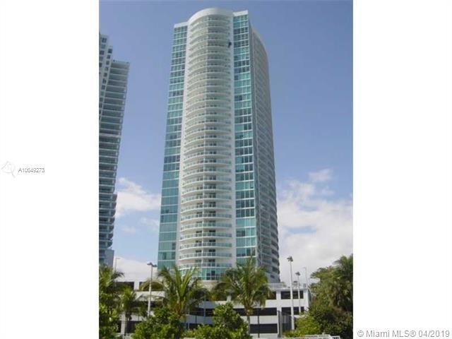 1 Bedroom, Millionaire's Row Rental in Miami, FL for $1,900 - Photo 1