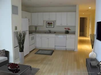 1 Bedroom, Chinatown - Leather District Rental in Boston, MA for $2,625 - Photo 2
