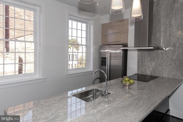1 Bedroom, East Village Rental in Washington, DC for $3,300 - Photo 1