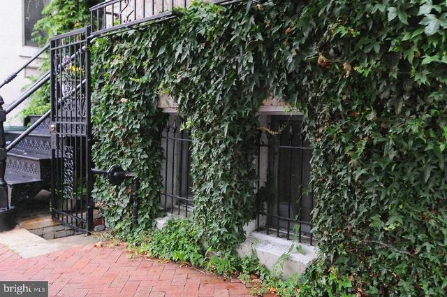 Studio, East Village Rental in Washington, DC for $1,700 - Photo 2
