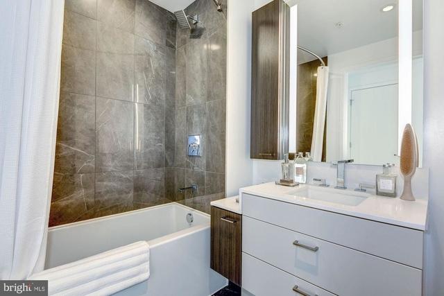 3 Bedrooms, Adams Morgan Rental in Washington, DC for $14,500 - Photo 1