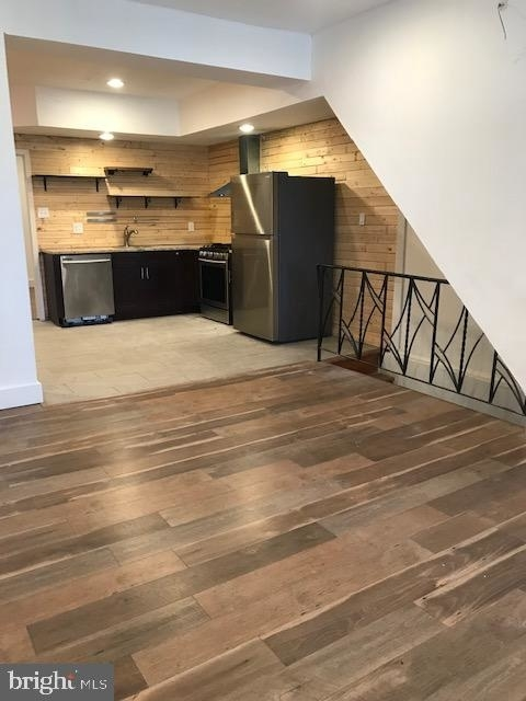 2 Bedrooms, South Philadelphia West Rental in Philadelphia, PA for $1,300 - Photo 2