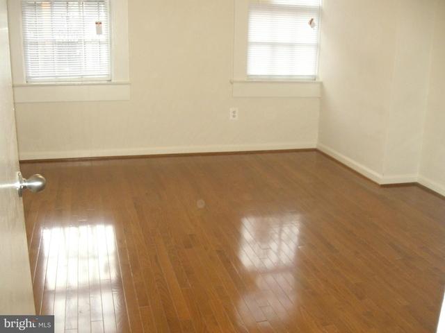 1 Bedroom, Logan Circle - Shaw Rental in Washington, DC for $2,150 - Photo 2