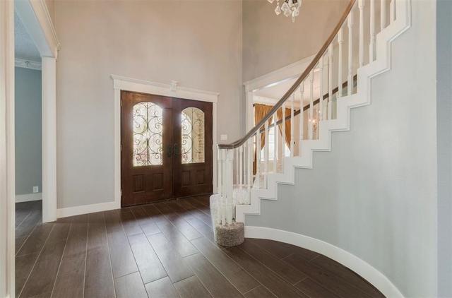 4 Bedrooms, Energy Corridor Rental in Houston for $6,000 - Photo 2