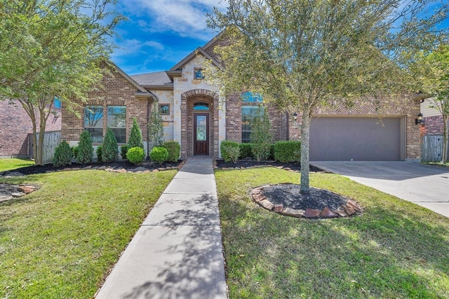 4 Bedrooms, Fort Bend County Rental in Houston for $2,750 - Photo 2