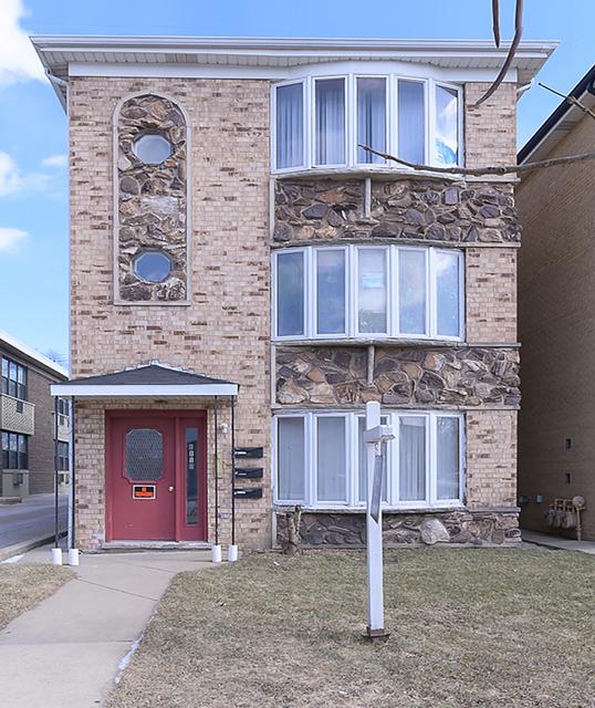 3 Bedrooms, Pulaski Park Rental in Chicago, IL for $1,450 - Photo 1