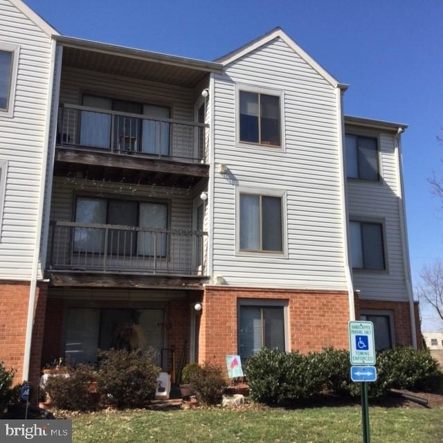 2 Bedrooms, Manassas Rental in Washington, DC for $1,425 - Photo 1