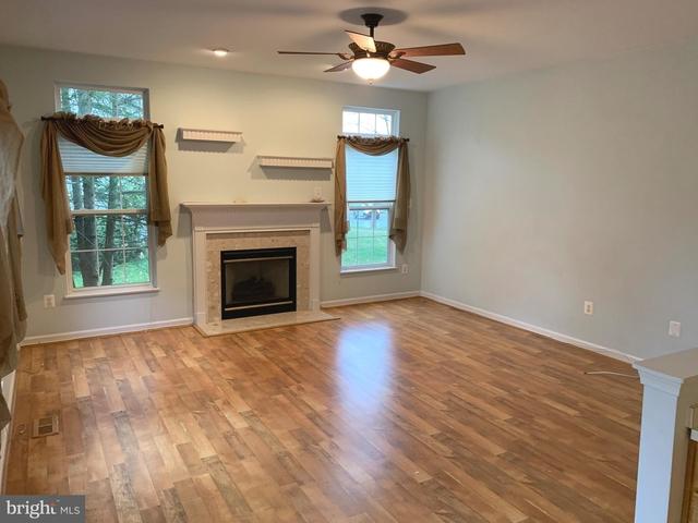 4 Bedrooms, Germantown Rental in Washington, DC for $2,695 - Photo 2