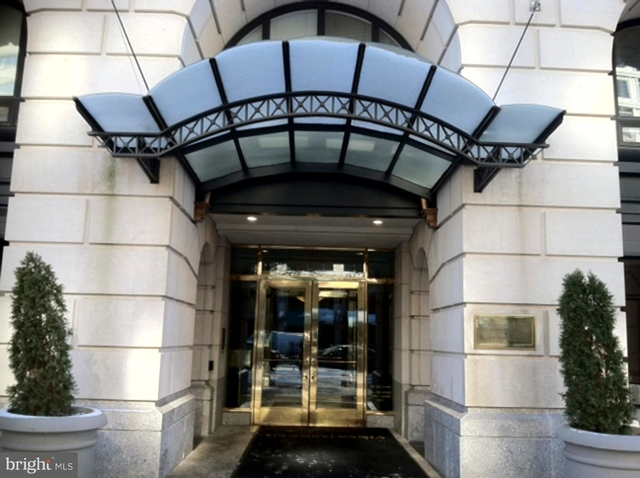 Studio, Penn Quarter Rental in Washington, DC for $2,000 - Photo 1