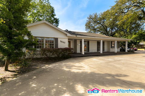 4 Bedrooms, Briarcroft Rental in Houston for $3,995 - Photo 1