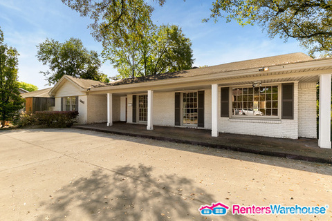 4 Bedrooms, Briarcroft Rental in Houston for $3,995 - Photo 2