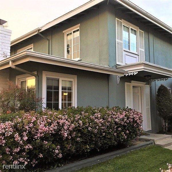 3 Bedrooms, Westside Costa Mesa Rental in Los Angeles, CA for $2,900 - Photo 1