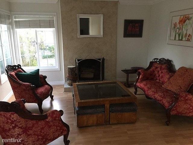3 Bedrooms, Westside Costa Mesa Rental in Los Angeles, CA for $2,900 - Photo 2
