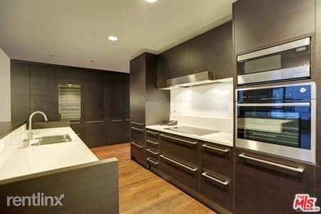 1 Bedroom, Central Hollywood Rental in Los Angeles, CA for $5,800 - Photo 1