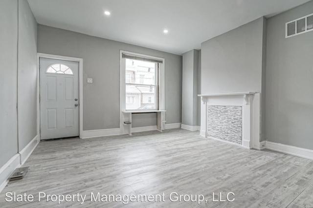 3 Bedrooms, Grays Ferry Rental in Philadelphia, PA for $1,650 - Photo 1