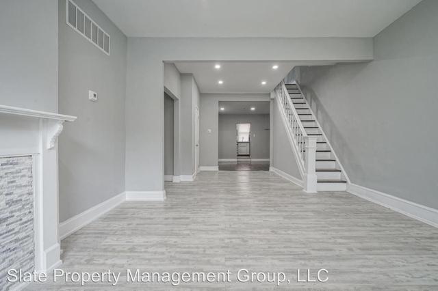 3 Bedrooms, Grays Ferry Rental in Philadelphia, PA for $1,650 - Photo 2