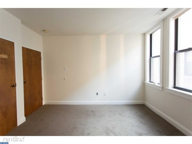 1 Bedroom, Avenue of the Arts South Rental in Philadelphia, PA for $1,525 - Photo 2