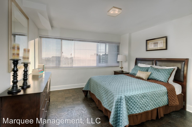 2 Bedrooms, Cleveland Park Rental in Washington, DC for $2,995 - Photo 2